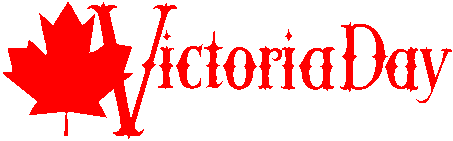 victoria-day-red-graphic