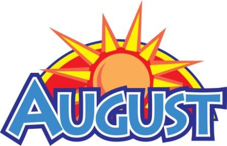 august-005